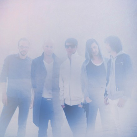 Zagar_Band_pink_small_