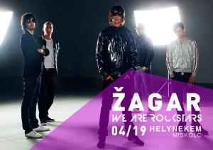 ZAGAR+WAR_Helynekem_Flyer