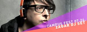 Campus Dj set 2014_3b2