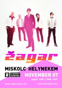 Helynekem Zagar Poster (RGB-Web)