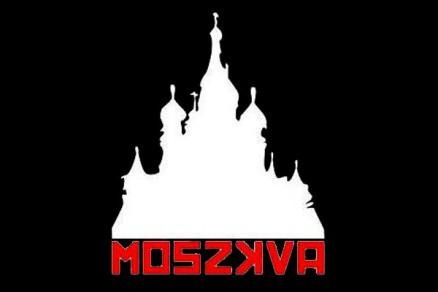 124-moszkva_cafe