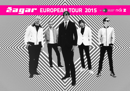 Zagar_EU_Tour_2015_FLYER