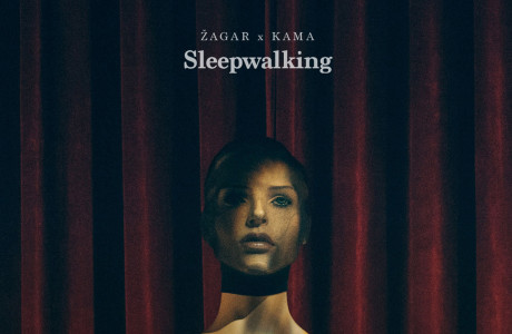 Zagar-Sleepwalking_CoverCUT