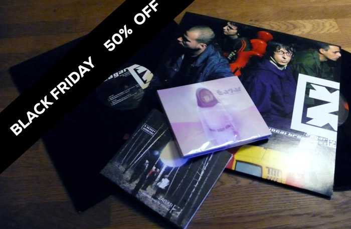 CDS Black Friday2