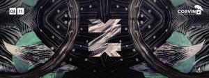 03.11 Zagar live at corvin club_fc2