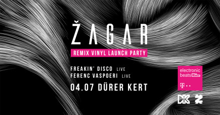 Z Vinyl Launch Cover All Final
